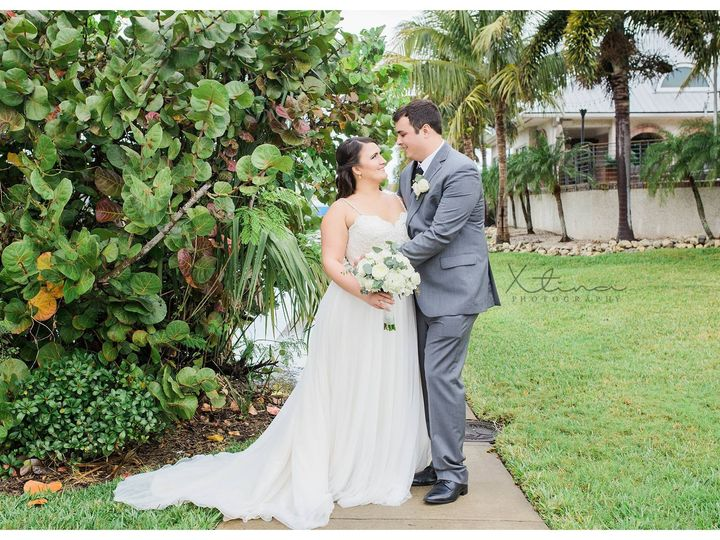 Tmx 1490782386202 1679787012607090539654003466470990575851773o Oldsmar, Florida wedding florist