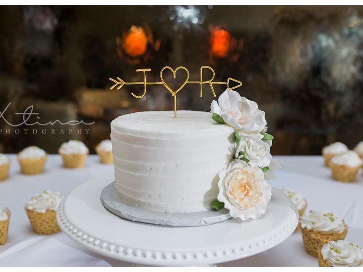 Tmx 1490782403440 1682585712607117506317976341274146898392237o Oldsmar, Florida wedding florist