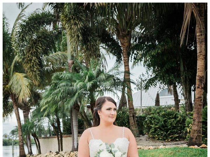 Tmx 1490782427878 1683624012607094572986938537309632289430943o Oldsmar, Florida wedding florist