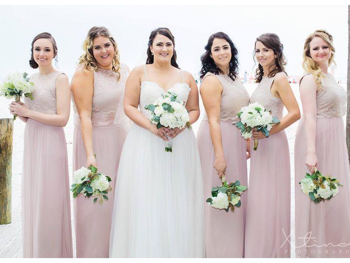 Tmx 1490782438927 1683670612607088239654231663753019227272666o Oldsmar, Florida wedding florist