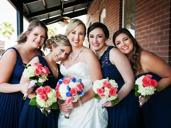 Tmx 1503431811666 205260656482956753765886194329672157215002n Oldsmar, Florida wedding florist