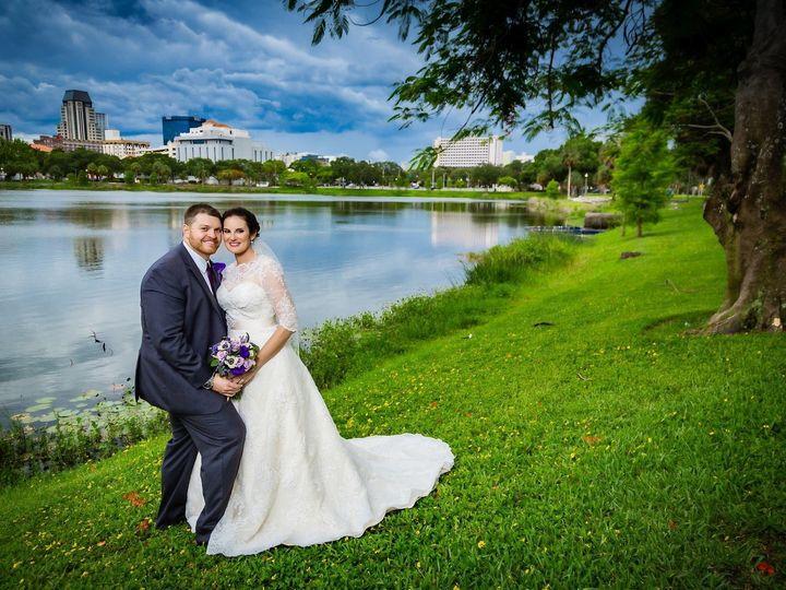 Tmx 1503431813012 206432776483379420390282418542985650111859o Oldsmar, Florida wedding florist