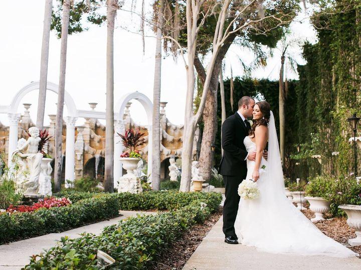 Tmx 1503431818689 205435606483051820423044189809883799196749o Oldsmar, Florida wedding florist