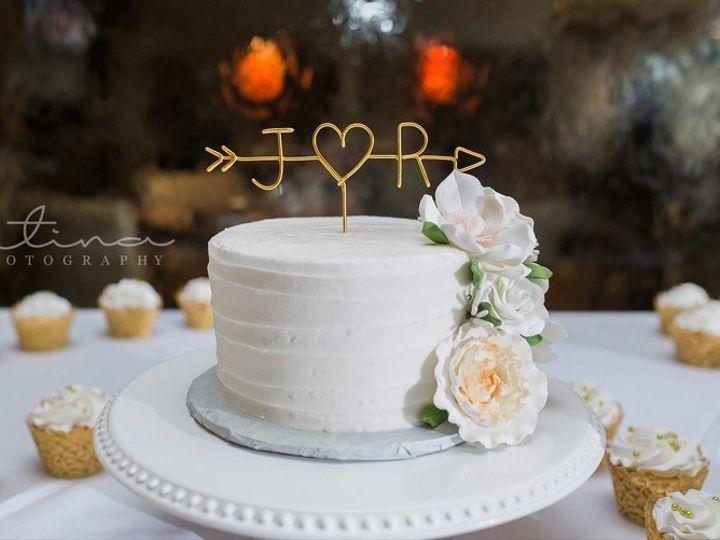 Tmx 1503431841160 800x8001490782403440 16825857126071175063179763412 Oldsmar, Florida wedding florist