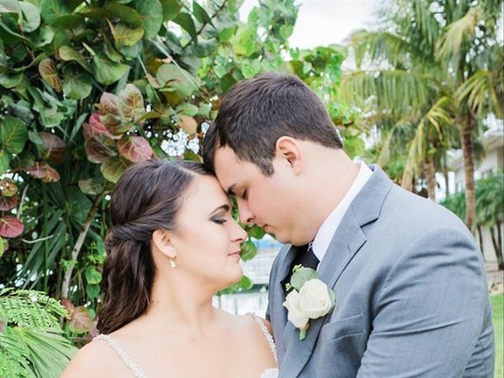 Tmx 1503431847290 800x8001490782385991 16797418126070916396538929432 Oldsmar, Florida wedding florist