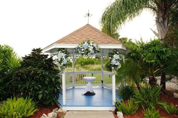 Tmx 1503431854452 800x8001314297769854 Haring0155 Oldsmar, Florida wedding florist