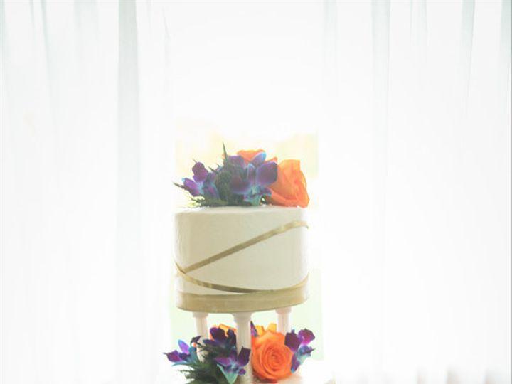 Tmx 1503431865854 800x8001398452619508 Lifelongstudios 108 Oldsmar, Florida wedding florist