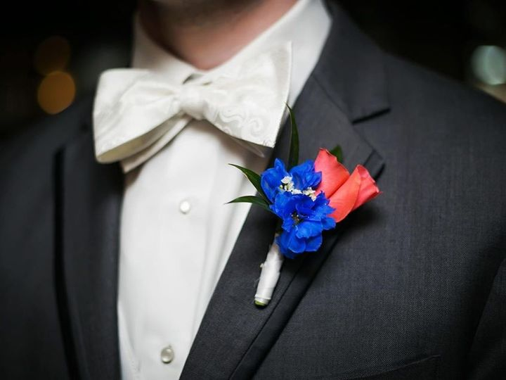 Tmx 1503432157755 206383836482954120432815858449951286189546n Oldsmar, Florida wedding florist