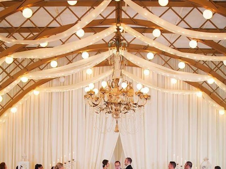 Tmx 1503432157775 205972046483049820423248326397559468956413n Oldsmar, Florida wedding florist
