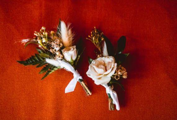 Tmx 1bdf7fa5 A6a3 45bc 851d 5dc5251ca89e 51 414752 162414510452404 Oldsmar, Florida wedding florist