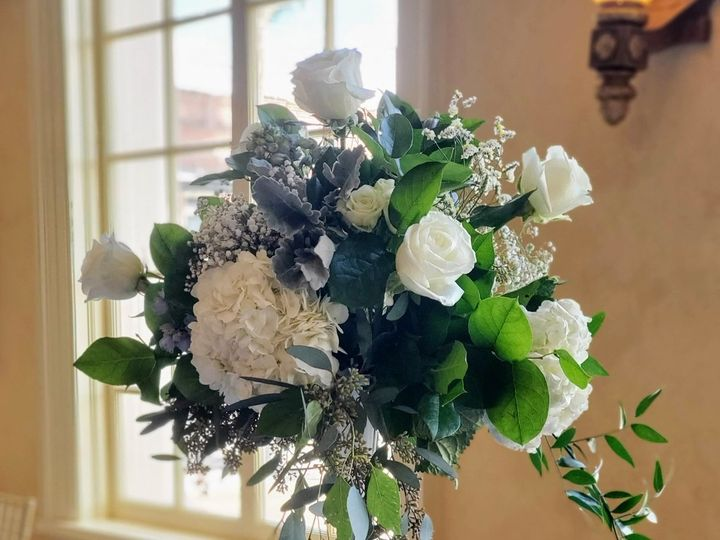 Tmx 20201024 132633 51 414752 162414394952118 Oldsmar, Florida wedding florist