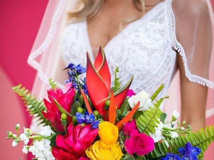 Tmx 21c9dc0a 07c4 495c 853a Ed0017555523 51 414752 162430838870440 Oldsmar, Florida wedding florist