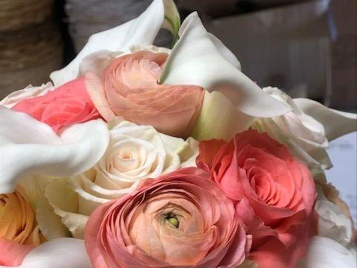 Tmx 60564376521 798024fd 29ac 4836 A701 E18e3885638d 51 414752 160521219178238 Oldsmar, Florida wedding florist