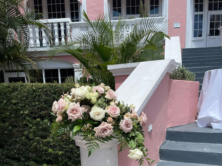 Tmx 691c39ac 59d4 4ff2 B8d3 Beca343be416 51 414752 162414397118234 Oldsmar, Florida wedding florist