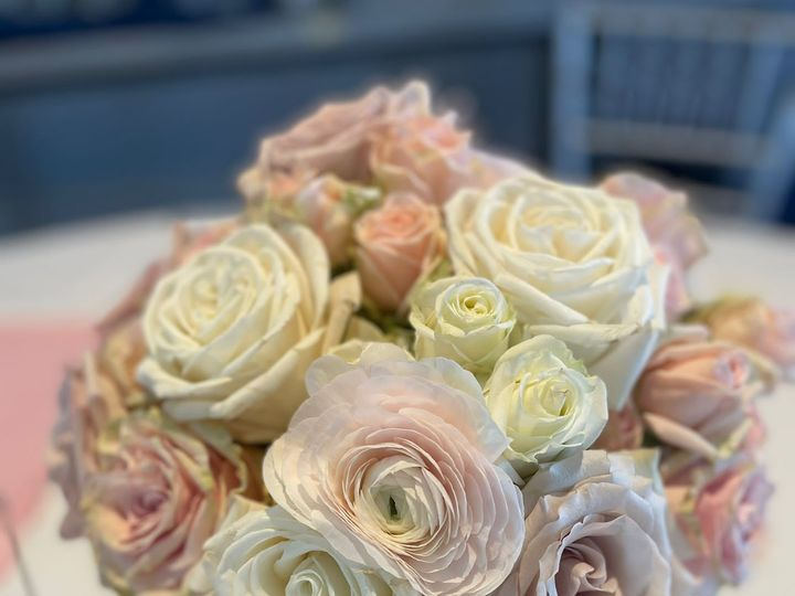 Tmx Aa225072 5b76 4eb3 9b75 9c4fedce1f57 51 414752 162414394238494 Oldsmar, Florida wedding florist