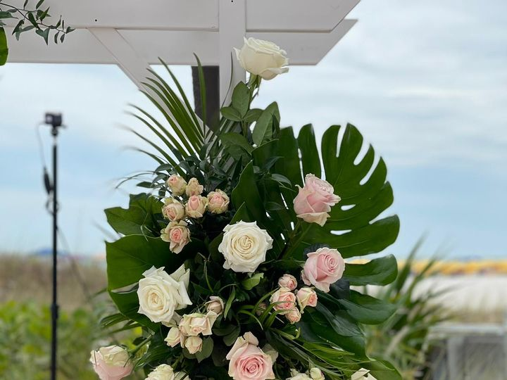 Tmx D0859c93 D297 45e3 A8c1 F7150acac127 51 414752 162430840069461 Oldsmar, Florida wedding florist