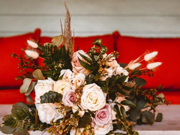 Tmx E7e6cdb6 C23c 4d3e 95a9 B45e29fb5504 51 414752 162414510735315 Oldsmar, Florida wedding florist