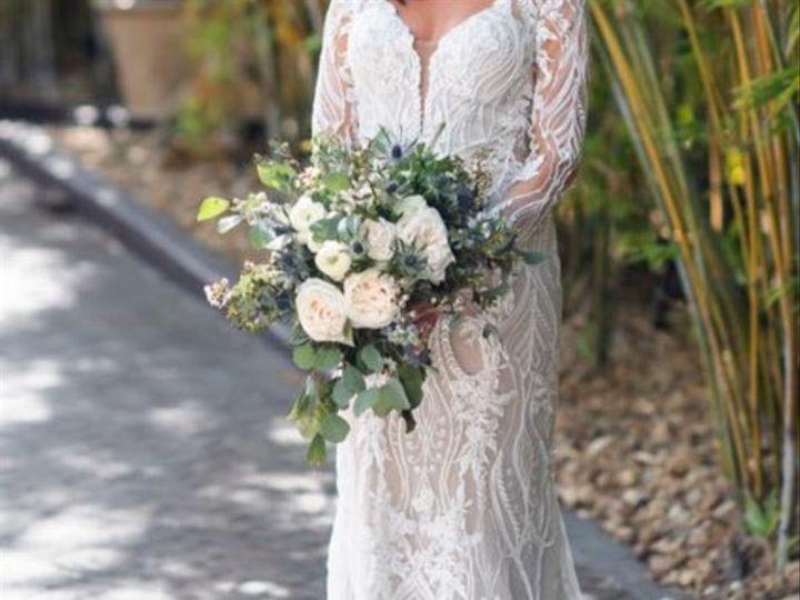 Tmx Img 1794 51 414752 162414384676222 Oldsmar, Florida wedding florist
