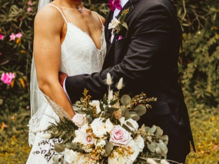 Tmx Img 1826 51 414752 162414511211596 Oldsmar, Florida wedding florist