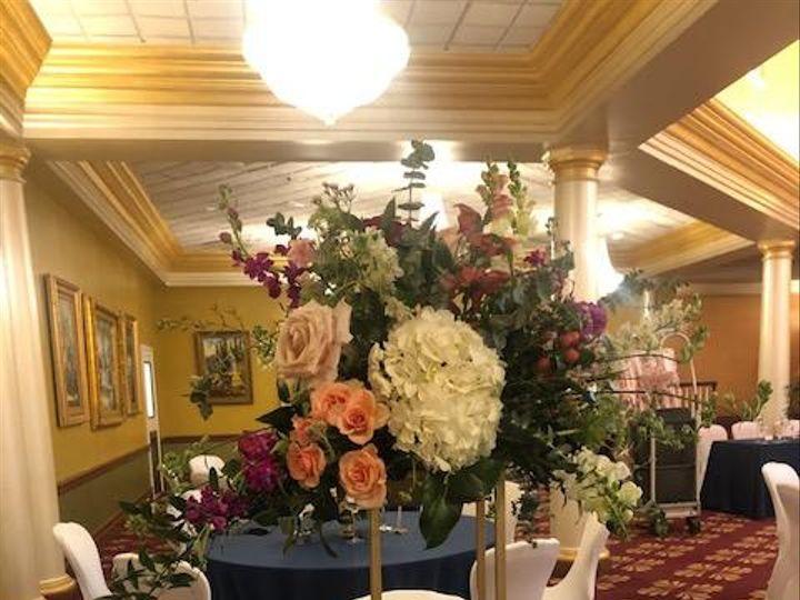 Tmx Img 3527 51 414752 160521223149893 Oldsmar, Florida wedding florist