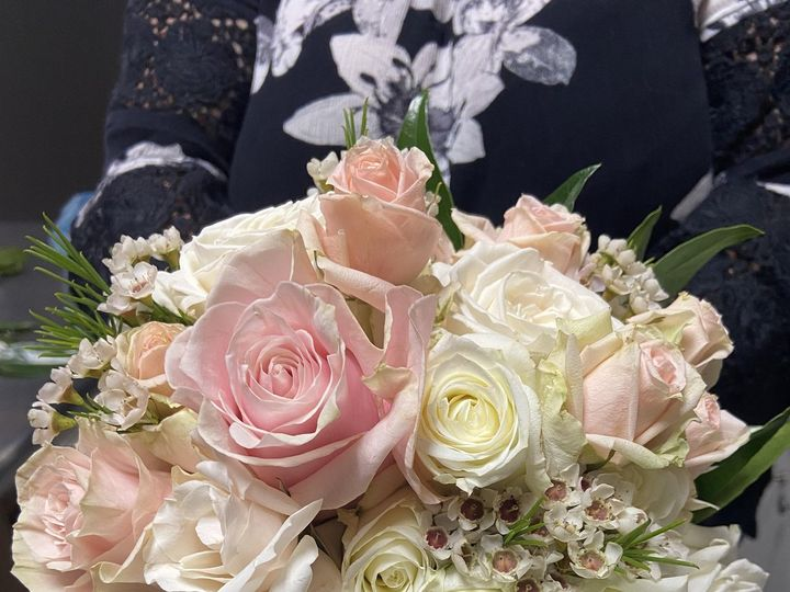 Tmx Img 3706 51 414752 162430841565885 Oldsmar, Florida wedding florist