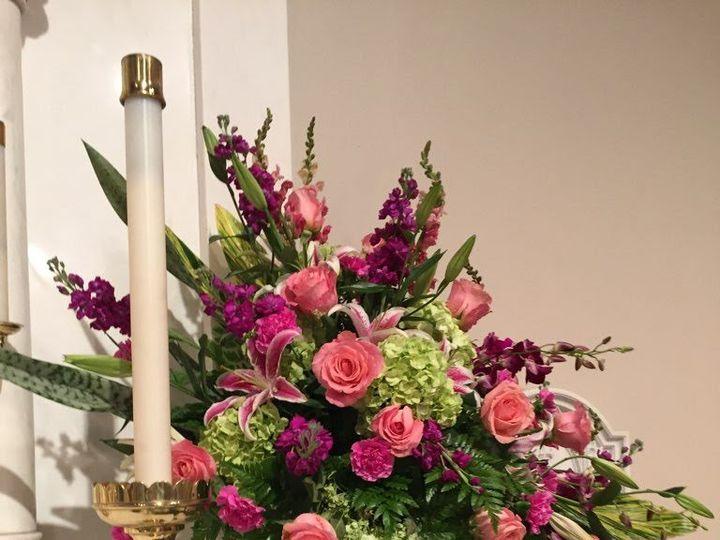 Tmx Img 3908 51 414752 162414392538204 Oldsmar, Florida wedding florist