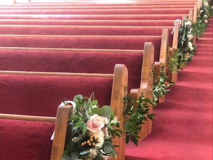 Tmx Img 6246 51 414752 160521236222811 Oldsmar, Florida wedding florist