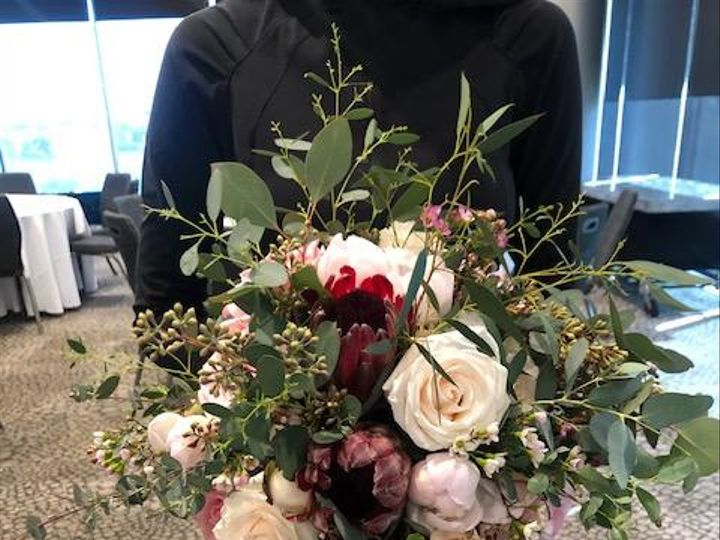 Tmx Img 6274 51 414752 160521234922568 Oldsmar, Florida wedding florist