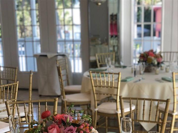 Tmx Img 6525 51 414752 160521233159887 Oldsmar, Florida wedding florist