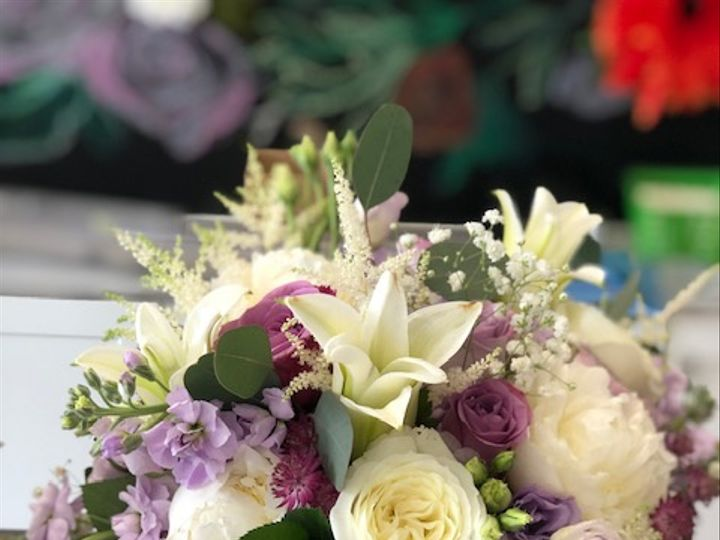 Tmx Img 7234 51 414752 160521231878302 Oldsmar, Florida wedding florist
