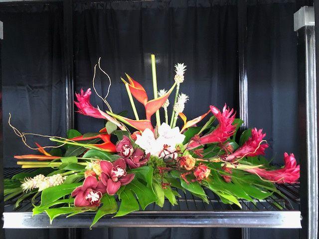 Tmx Img 8353 51 414752 160521226918079 Oldsmar, Florida wedding florist