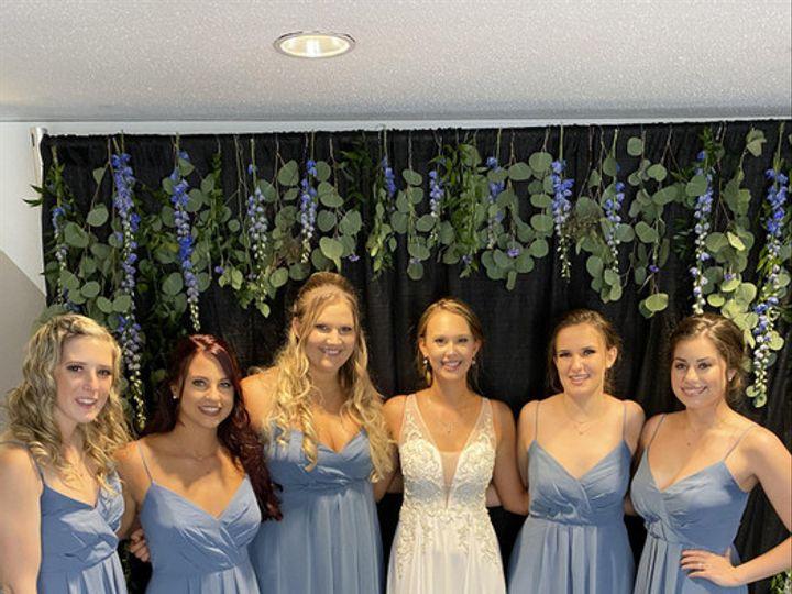 Tmx Jolene Joseph 51 414752 160521225953979 Oldsmar, Florida wedding florist