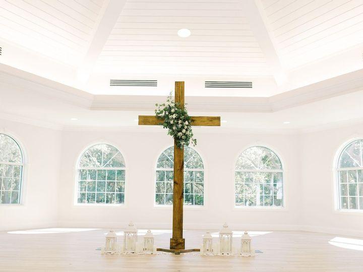 Tmx Lindsey Freeman Cross 51 414752 160521224520031 Oldsmar, Florida wedding florist