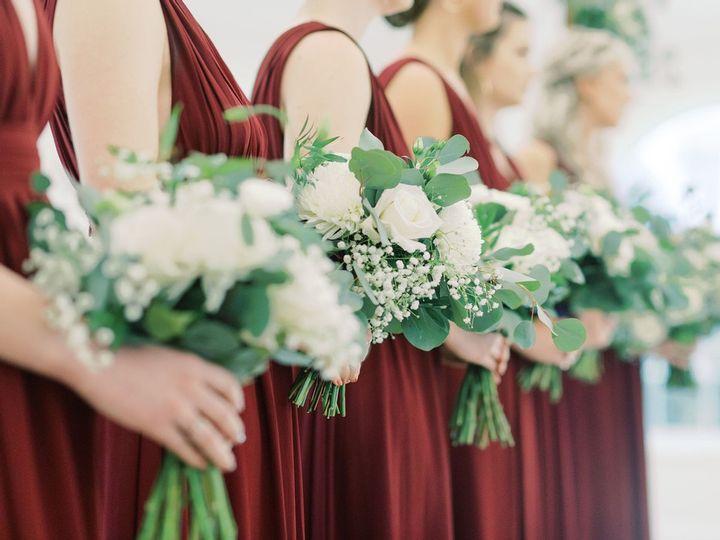 Tmx Lindsey Freeman 51 414752 160521224352173 Oldsmar, Florida wedding florist
