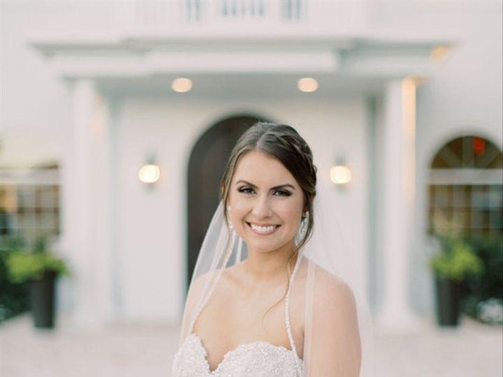 Tmx Linsey Freeman Bouquet 51 414752 160521224095572 Oldsmar, Florida wedding florist