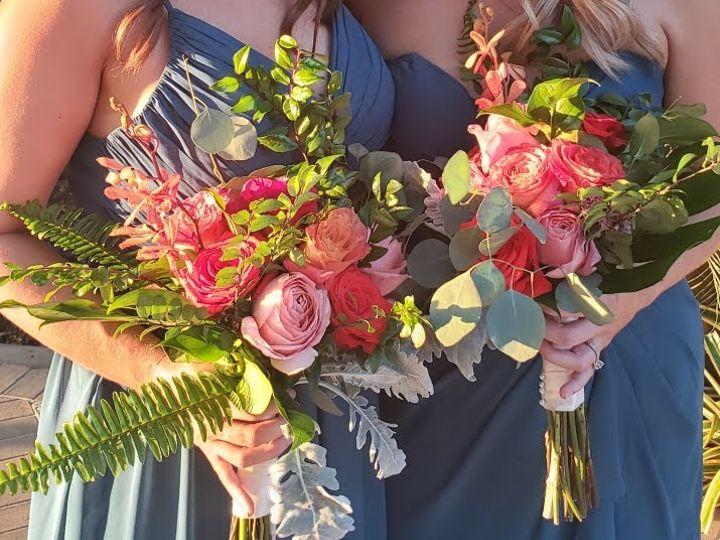 Tmx Resized 20181111 172106 51 414752 162414392064357 Oldsmar, Florida wedding florist