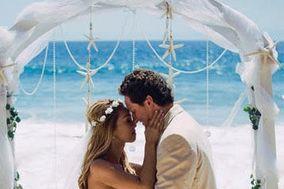 Montecito Weddings