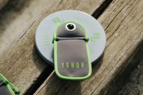Yondr Unplugged