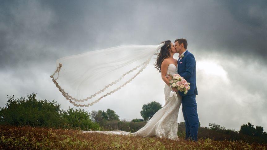 laura tim veil in wind 51 984752 1568754704
