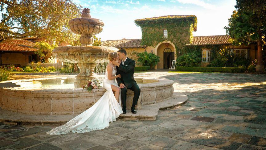 lc wedding nicklaus club 5 of 9 51 984752 v1