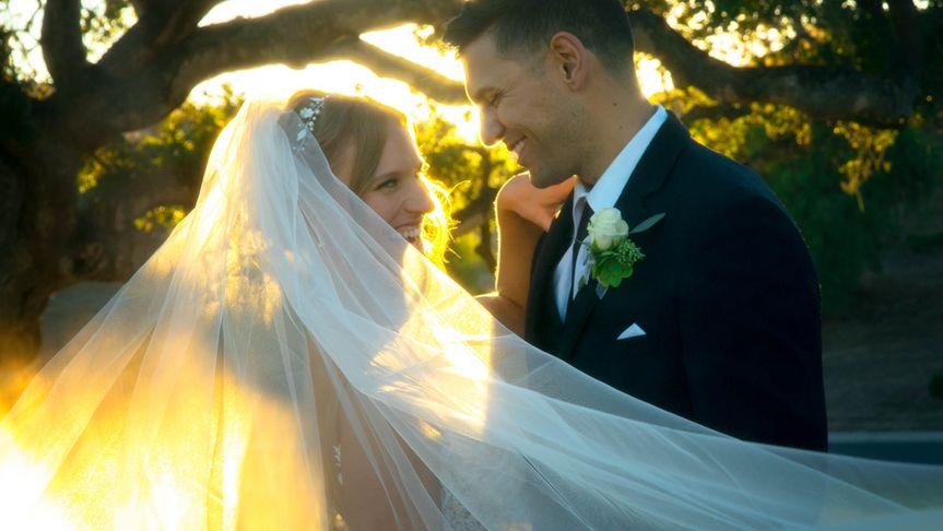 lc wedding nicklaus club 8 of 9 51 984752
