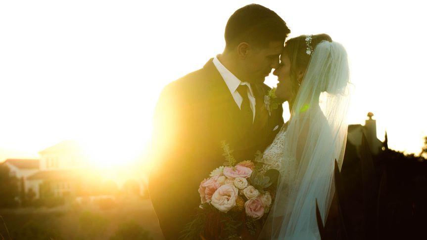 lc wedding nicklaus club 9 of 9 51 984752