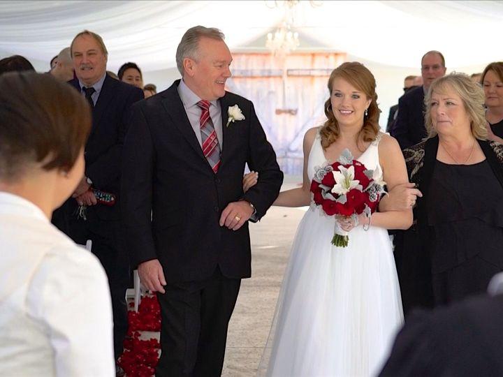 Tmx 1504220915477 Aisle San Jose, CA wedding videography