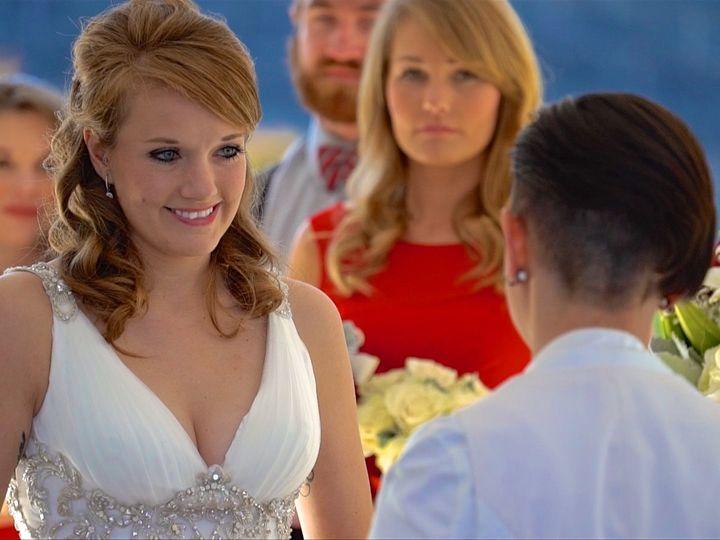 Tmx 1504220934792 Katie Ceremony San Jose, CA wedding videography