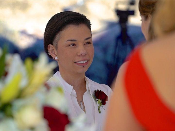 Tmx 1504220942840 Lindsay Ceremony San Jose, CA wedding videography