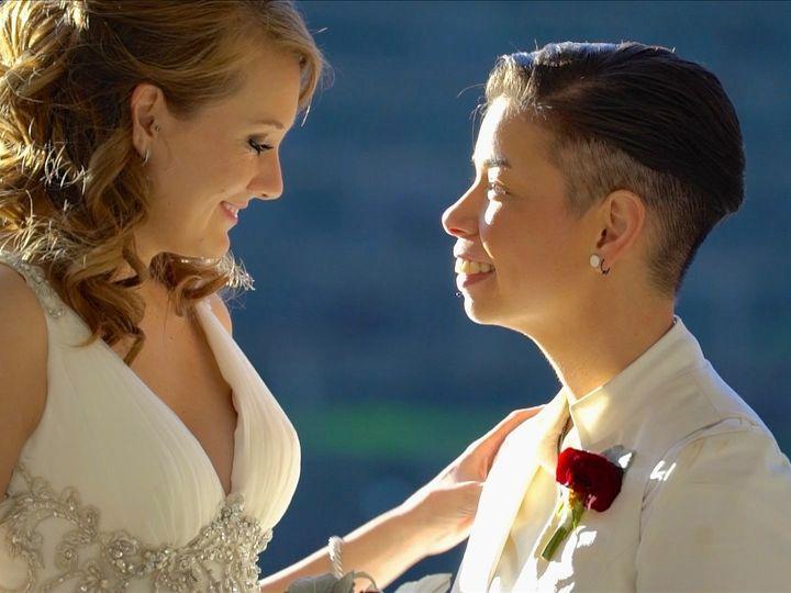 Tmx 1504220961344 Katie Lindsay Post Ceremony San Jose, CA wedding videography