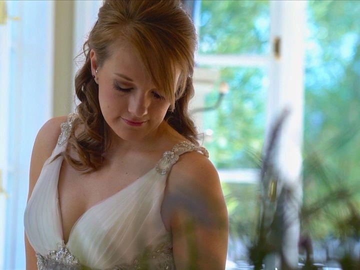 Tmx 1504221775 Baa75898c7328941 Katie Looking Down San Jose, CA wedding videography