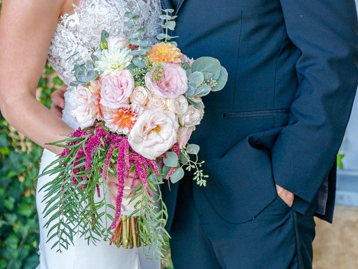 Tmx Lauren Cameron 1 Of 1 51 984752 San Jose, CA wedding videography