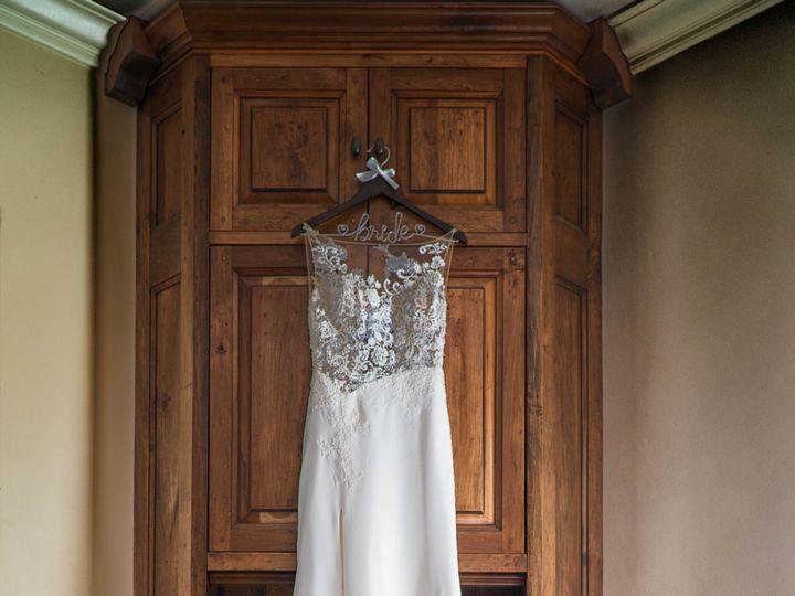 Tmx Lc Wedding Nicklaus Club 3 Of 9 51 984752 San Jose, CA wedding videography
