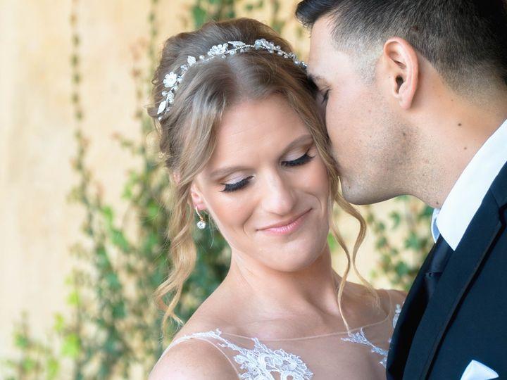 Tmx Lc Wedding Nicklaus Club 4 Of 9 51 984752 San Jose, CA wedding videography